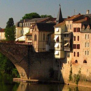 3_villeneuve-sur-lot-quercy
