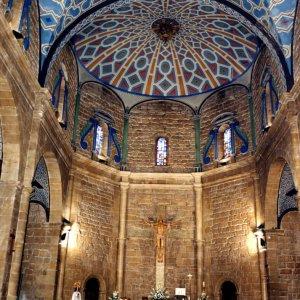 Andorre_church