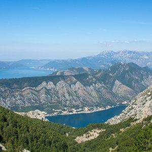 Croatie_Dubrovnik__Montenegro