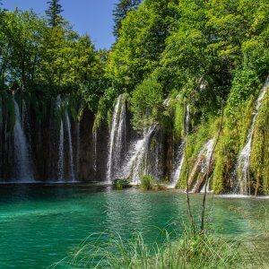 Croatie_Istrie_Lac_Plitivice (1)