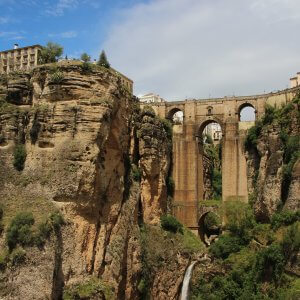 Espagne_Andalousie_Ronda (1)