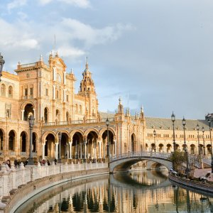 Espagne_Andalousie_Seville