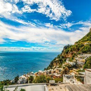 Italie_Naples_Côte-Amalfitaine