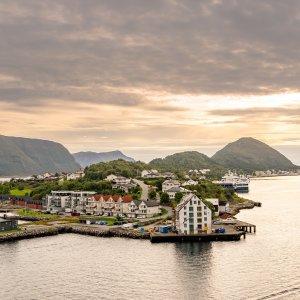 Norvége_Alesund (1)