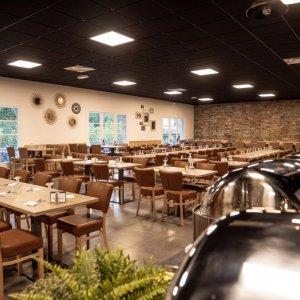 restaurant-lavandes-neaclub-2019-16
