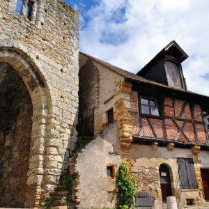 Groupe n°3 Mennetou-sur-Cher
