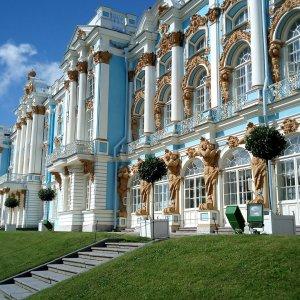 russie_saint-petersbourg-palais-catherine_Pixabay-1628692