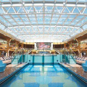piscineok