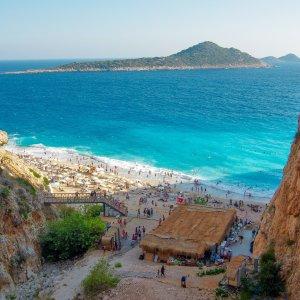 Antalya_ Tours-ville (2)