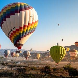 Antalya_Cappadoce (1)
